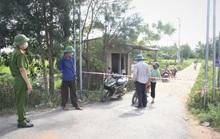 Bệnh nhân 862 mắc Covid -19 ở Quảng Trị bỏ ăn 4 bữa, đòi về nhà