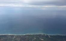 Malaysia lại công khai phản đối Trung Quốc trên biển Đông