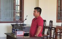 Vụ người đàn ông tự tử trước ngày chấp hành án: Có thể được xử án treo