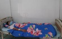 Đề nghị xử lý 7 kẻ tấn công bác sĩ, điều dưỡng lúc cứu người