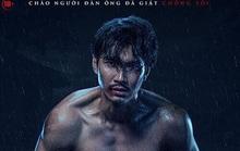 Nhiều phim Việt dời ngày ra rạp do dịch Covid-19