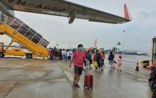 Khiếu nại về vé máy bay tăng đột biến giữa dịch Covid-19