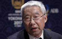 Chuyên gia Trung Quốc cảnh báo đòn trừng phạt cực mạnh từ Mỹ