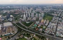 Có dễ mua chung cư giá dưới 40 triệu đồng/m2 ở TP HCM?