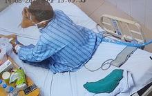 3 bệnh nhân Covid-19 điều trị ở Hà Nội rất nặng, tổn thương phổi 60 - 70%