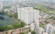 Hà Nội sẽ phát triển công nghiệp, thương mại