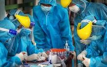 Mã gen virus SARS-CoV-2 gây bệnh Covid-19 ở Hải Dương giống ở Đà Nẵng