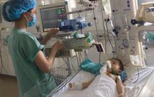 Huế: Lần đầu áp dụng phương pháp phẫu thuật Hybrid trong điều trị bệnh tim bẩm sinh