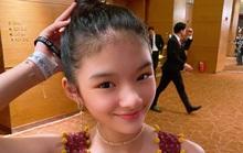 Con gái Trương Ngọc Ánh sẽ đi thi hoa hậu?