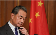 Chuyến thăm bất thường của bộ trưởng ngoại giao Trung Quốc đến Tây Tạng