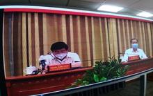 TP HCM phạt hơn 2.000 người không mang khẩu trang số tiền 439 triệu đồng