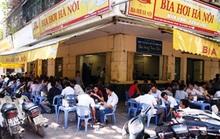 Từ 0 giờ ngày 19-8, Hà Nội thực hiện giãn cách với tất cả nhà hàng, quán bia, cà phê