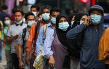 Malaysia: Phát hiện thể đột biến lây nhanh gấp 10 lần của virus SARS-CoV-2