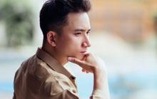 Phan Mạnh Quỳnh hát đuổi COVID-19 hài hước, dí dỏm