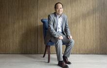 Zeng Yuqun: Người nắm giữ chìa khóa tương lai của Tesla tại Trung Quốc