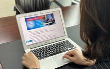 Vì sao doanh nghiệp bắt buộc sử dụng hóa đơn điện tử?