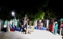 Bình Thuận: Rượu vào lời ra, cầm dao đâm chết bạn nhậu