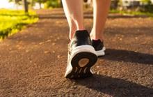 Mỗi ngày 7 phút đi bộ kiểu này, giảm 30% nguy cơ chết sớm