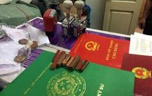 Đồng Nai: Công an bắt khẩn cấp đối tượng Phạm Văn Thương