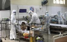 Lịch trình 6 ca Covid-19 mới: Có bệnh nhân là bảo vệ Bệnh viện Đà Nẵng