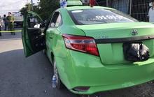 Gã đàn ông mượn taxi chở nhiều thuốc lắc và ma túy từ TP HCM về Tiền Giang