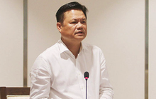 """Hà Nội: Một trường hợp diện Ban thường vụ Thành ủy quản lý nhưng """"trượt"""" cấp ủy"""