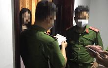 Đường dây đưa người Trung Quốc nhập cảnh trái phép: Đà Nẵng truy tố 3 đối tượng