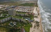 Chưa nên cho người nước ngoài sở hữu căn hộ ven biển view triệu đô