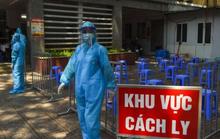 Lấy mẫu xét nghiệm người đàn ông chết ở Campuchia được đưa về Đồng Tháp