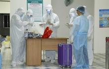 Ngoài người về từ Đà Nẵng, TP HCM bắt buộc khai báo y tế thêm những đâu?