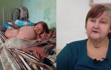 Người phụ nữ qua đời sau khi giảm 200 kg