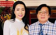 NSND Trần Ngọc Giàu: Nên khôi phục rạp cũ để cứu sân khấu