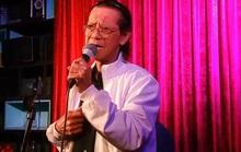 Nhạc sĩ Nguyễn Tôn Nghiêm qua đời, hưởng thọ 64 tuổi