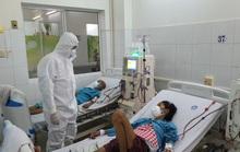 Khoảng 1,4 triệu người đã đến Đà Nẵng trong 1 tháng qua