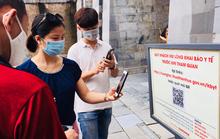 Thừa Thiên – Huế: Ngừng tổ chức tiệc tùng, cưới hỏi ở  khách sạn
