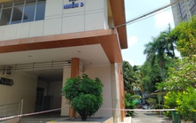 TP HCM: Trong 24 giờ, thêm gần 4.000 người khai báo về từ Đà Nẵng