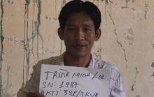 Nữ tài xế taxi Mai Linh chống trả quyết liệt kẻ cướp dù bị siết cổ giữa đêm