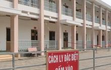 TP HCM: 1 người tái dương tính Covid-19, phong tỏa 17 hộ, cách ly 52 người ở Tân Phú
