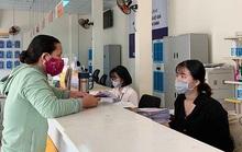 Bình Thuận: Hơn 15.000 lao động khó khăn được hỗ trợ