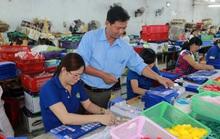 Chủ động thương lượng tiền lương để bảo vệ người lao động