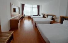 Sở Y tế TP HCM nói về việc cách ly tập trung tại khách sạn