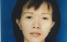 Công an truy tìm nữ giám đốc Công ty Bất động sản Sài Gòn Phú Nhuận