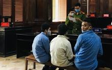 TP HCM: Ba đối tượng vô cớ ra tay tàn độc trong quán nhậu