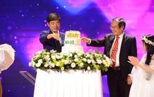 Tập đoàn Nguyễn Hoàng kỷ niệm 21 năm thành lập