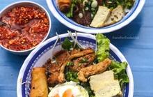 4 quán ăn sáng nên thử ở TP HCM