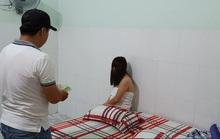 Phát hiện đường dây đưa các cô gái đến Đắk Lắk bán dâm