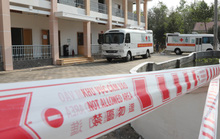 TP HCM: Đi Quảng Nam từ hôm nay, khi về hết phải cách ly