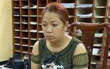 Khởi tố, bắt giam người phụ nữ bắt cóc bé trai 2 tuổi ở Bắc Ninh
