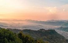 """Nepal lên tiếng về thông tin Trung Quốc """"chiếm đất ở 7 huyện biên giới"""""""