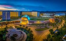 Gỡ vướng cho casino